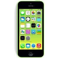 Apple iPhone 5c 16GB 4G Verde