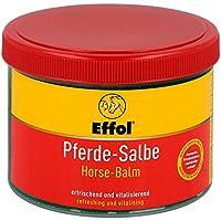 Effol Pferdesalbe veterinär 500 ml preisvergleich bei billige-tabletten.eu