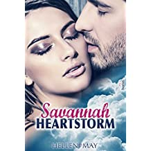 Savannah Heartstorm