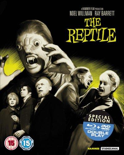 the-reptile-blu-ray-dvd-1966