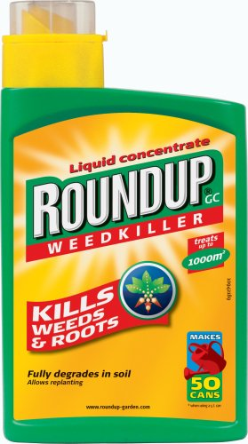roundup-gc-1-litre-liquid-concentrate-weedkiller