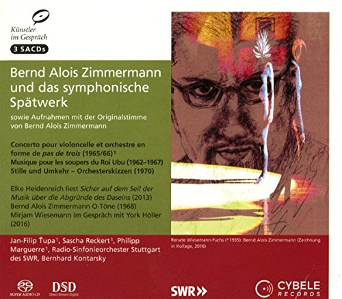 artists-in-conversation-vol-8-bernd-alois-zimmermann-late-symphonic-works