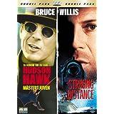Hudson Hawk / Tödliche Nähe