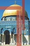 Telecharger Livres Le Fanatisme ou Mahomet le Prophete (PDF,EPUB,MOBI) gratuits en Francaise