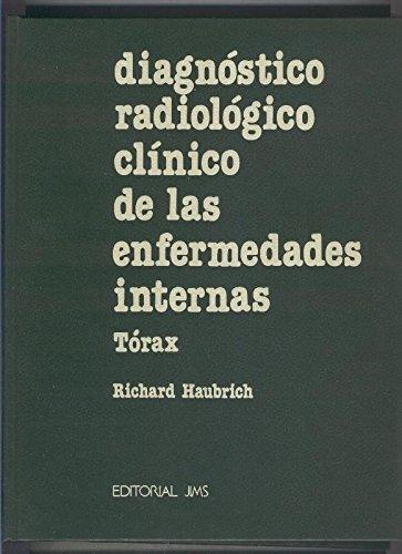 diagnostico-radiologico-clinico-de-las-enfermedades-internas-torax