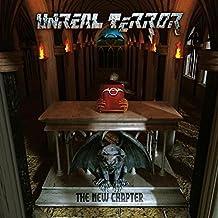 The New Chapter [Vinyl LP]