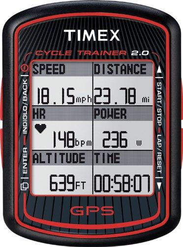 timex-t5k615he-orologio-unisex