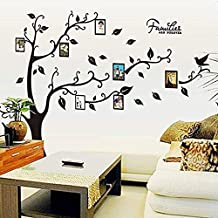 Amazon.it: stencil da parete cucina - 3 stelle e più