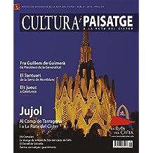 Cultura i Paisatge a la Ruta del Cister núm 9