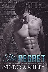 This Regret (English Edition)