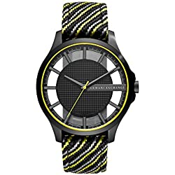 Reloj Armani Exchange para Hombre AX2402