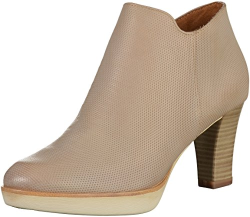 LvYuan-ggx Femme Chaussures à Talons Polyuréthane Printemps Noir Jaune Brun claire Plat , yellow , us5.5 / eu36 / uk3.5 / cn35