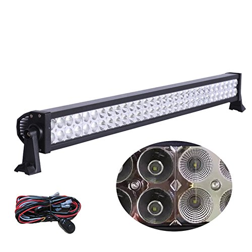 gbar-52500w-combo-cree-led-light-bar-offroad-driving-lamp-4wd-atv-suv-offroad-tractor-jeep-truck-wir