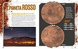 Marte-Il-pianeta-rosso-Ediz-illustrata