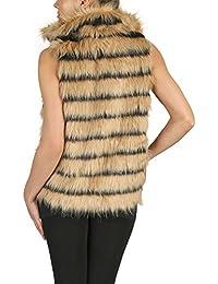 a8214cf939d Amazon.co.uk: Stella Morgan - Coats & Jackets / Women: Clothing