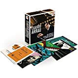 Claudio Arrau - The Complete Rca Victor And Columbia Album Collection