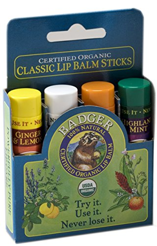badger-organic-lip-balm-4-sticks-gift-set-blue-pack