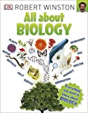 All About Biology (Big Questions)