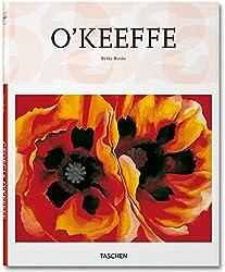 O'Keeffe (Taschen Basic Art Series)