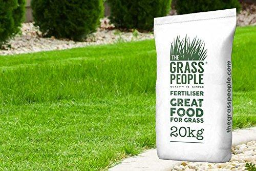 slow-release-spring-summer-fertiliser-high-quality-professional-fertiliser-20kg