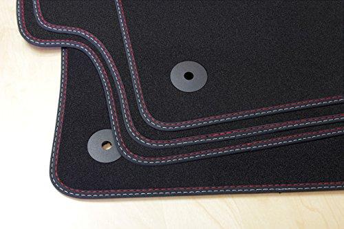 premium-alfombras-de-coche-para-seat-leon-2-ii-1p-ano-2005-2012