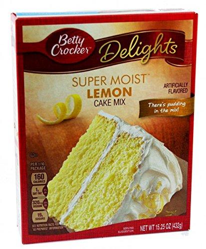 betty-crocker-super-moist-lemon-cake-mix-432g