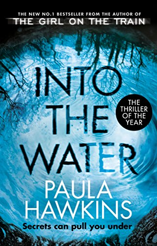 Into the Water: The Sunday Times Bestseller (English Edition ...