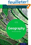 Geography Study Guide: Oxford IB Dipl...