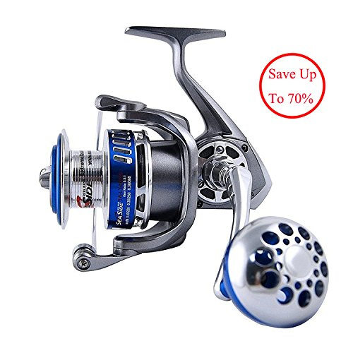 easy-catch-aluminium-korper-edelstahl-main-schaft-12-1-metall-high-speed-spinning-fishing-reel-ausse