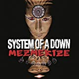 Mezmerize [Vinyl LP]