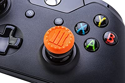 KontrolFreek FPS Freek Black Ops 3 Edition for Xbox One