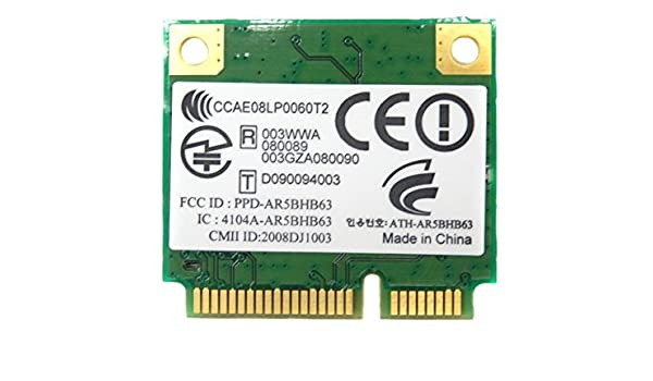ATHEROS 802.11A B G WIRELESS ADAPTER DRIVER FOR WINDOWS MAC
