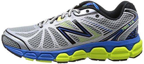 new balance 780v4 zapatillas de running para hombre
