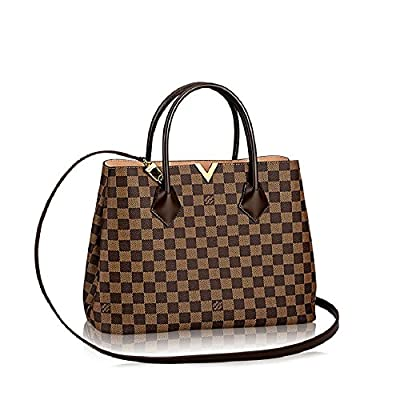 Louis Vuitton , Sac à main pour femme Marron marron