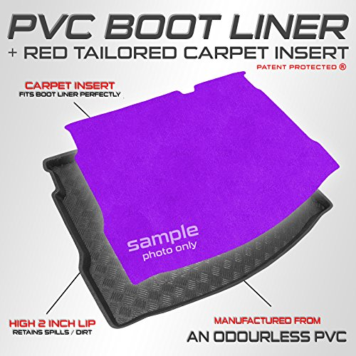 honda-crv-2002-2007-boot-liner-mat-tray-with-free-velour-insert-worth-a999