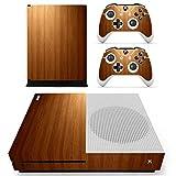 Uushop de Protection Skin en Vinyle Stickers pour Microsoft Manette sans Fil Xbox One...