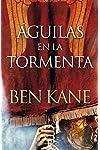 https://libros.plus/aguilas-en-la-tormenta/