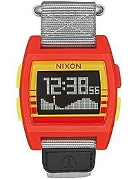 Reloj Nixon para Hombre A1169-618-00