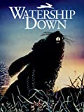 Watership Down