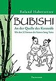 ebook Bubishi der Quelle des PDF kostenlos downloaden