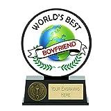 Boyfriend Awards