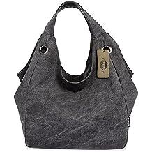 handtasche modern
