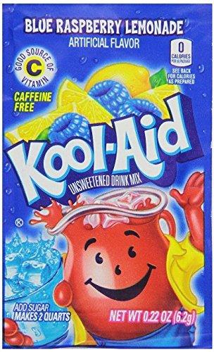 kool-aid-blue-raspberry-lemonade-unsweetened-drink-mix-by-kool-aid