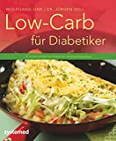 ISBN 3958140459