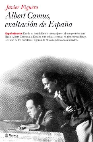 albert-camus-exaltacion-de-espana-espana-escrita