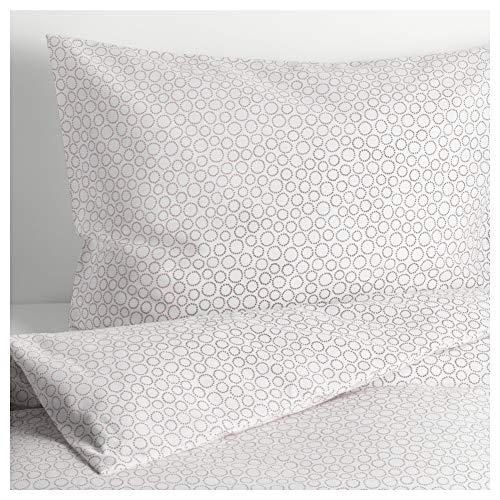 Copripiumino Matrimoniale Ikea 4 Federe.Ikea Quilt Cover For Sale On Line Scopri Il Sito Web Di Offerte