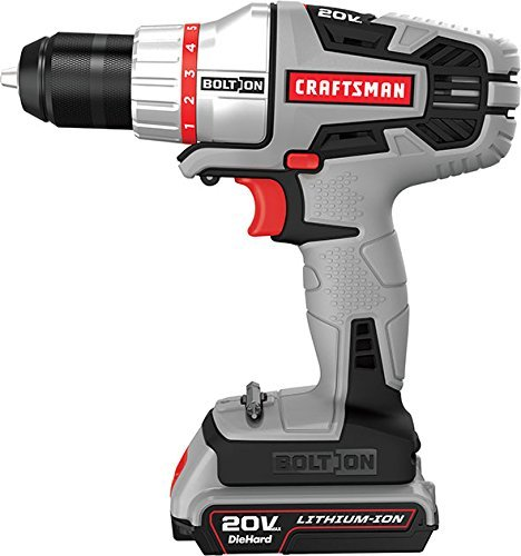 craftsman-46133-bolt-on-20v-max-lithium-ion-drill-driver-by-craftsman