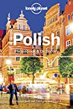 Lonely Planet Polish Phrasebook & Dictionary (Lonely Planet Phrasebook & Dictionary)