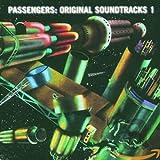Passengers, Vol. 1