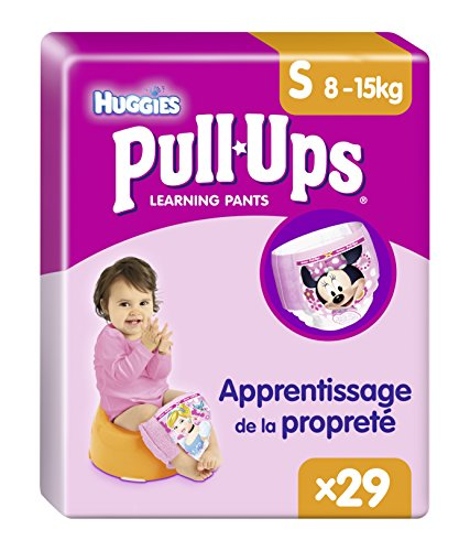 huggies-pull-ups-29-couches-culottes-dapprentissage-filles-taille-4-s